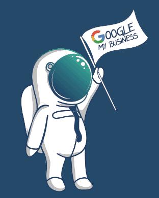 articolo-google-my-business