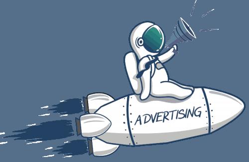 emc2 web agency di torino si occupa di advertising online