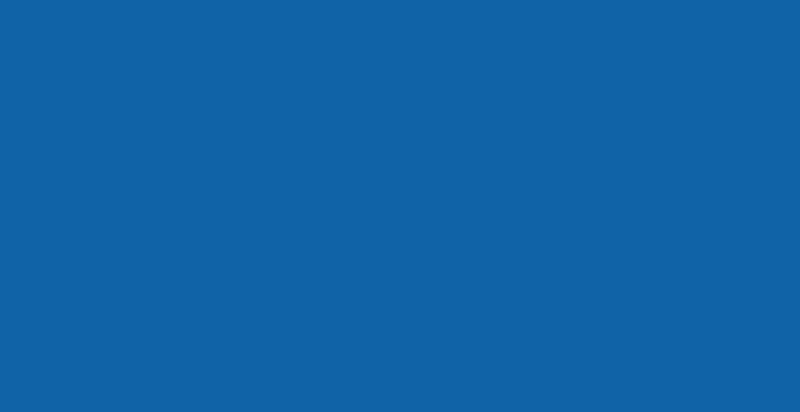 logo web agency Torino emc2web