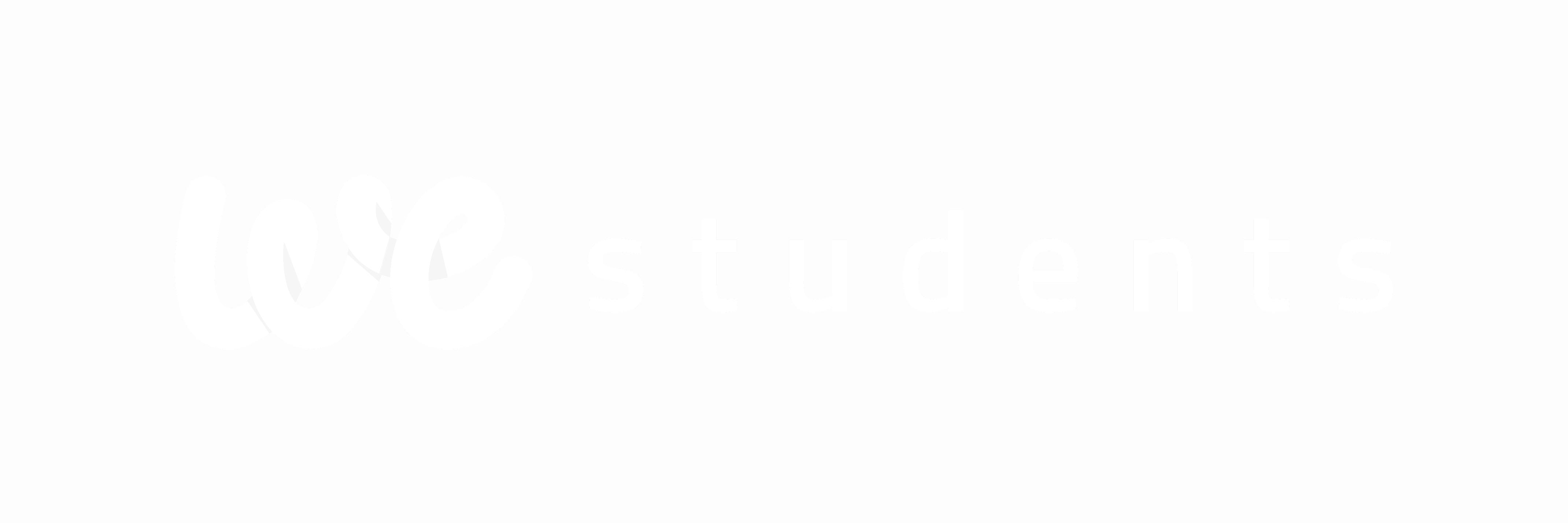 app marketing app logo westudents